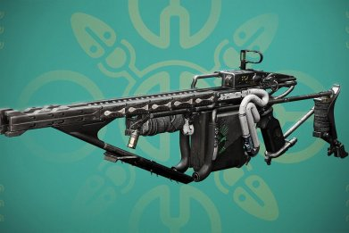destiny 2 arbalest guide