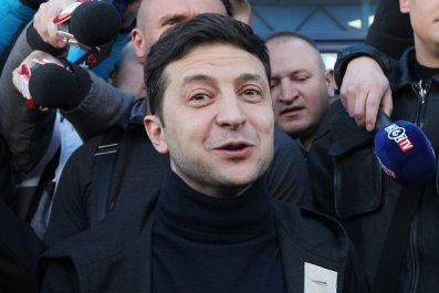 ukraine, russia, president, election, Volodymyr Zelenskiy,