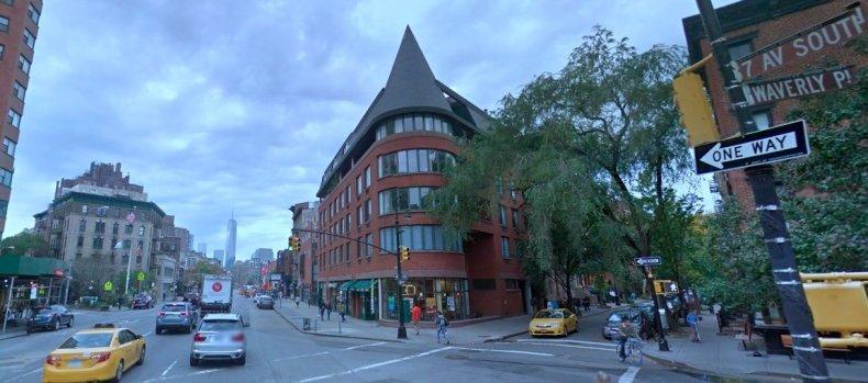 Best Bookstores in New York City - Idlewild