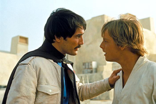 star-wars-deleted-scene-luke-skywalker-sex-virgin-biggs-darklighter