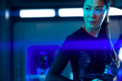 section-31-michelle-yeoh-star-trek-discovery
