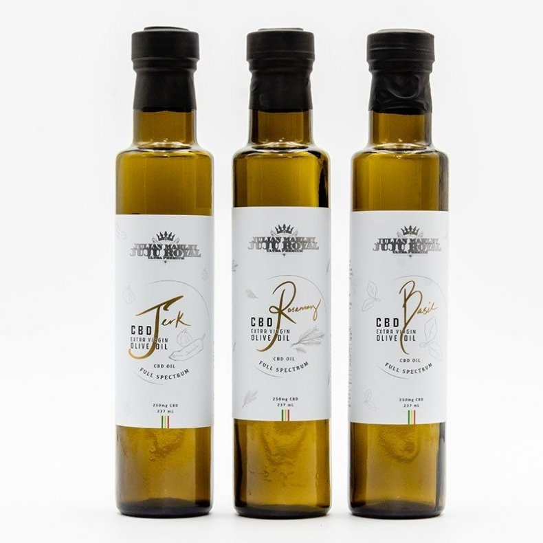 cbd_olive_oil_2019-1ax