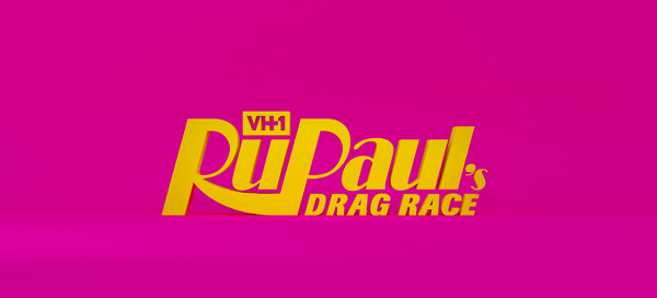 'RuPaul's Drag Race' Season 11 Spoilers: Watch Miss Vanjie Blast Yvie Oddly [Sneak Peek]