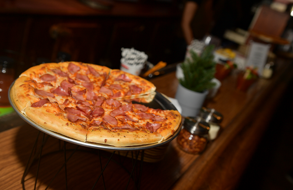420 Deals: Pizza Hut and More Deals to Cure the Munchies on Weed's Biggest Holiday