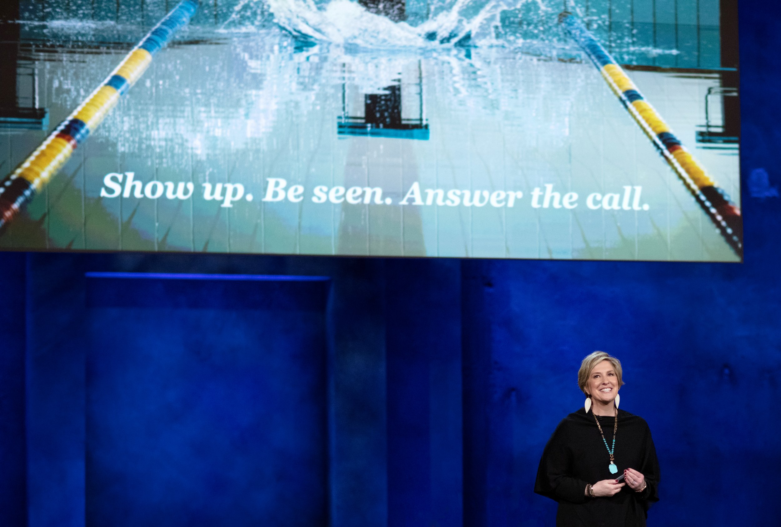 brene-brown-netflix-special-call-to-courage