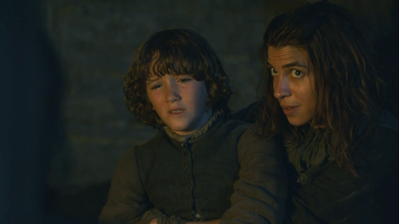 game-of-thrones-rickon-stark-asoiaf-grrm-winds-of-winter-release-date