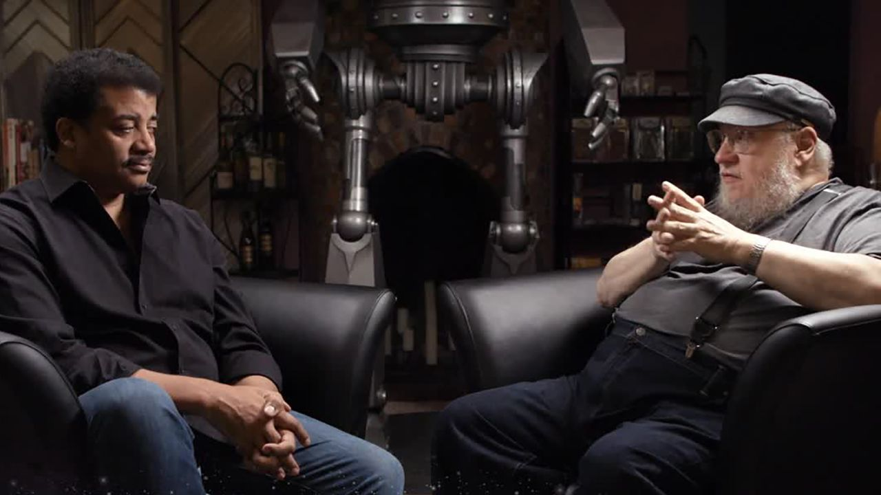 startalk-grrm-tyson-a-song-of-ice-fire-game-thrones-winds-winter-release-date