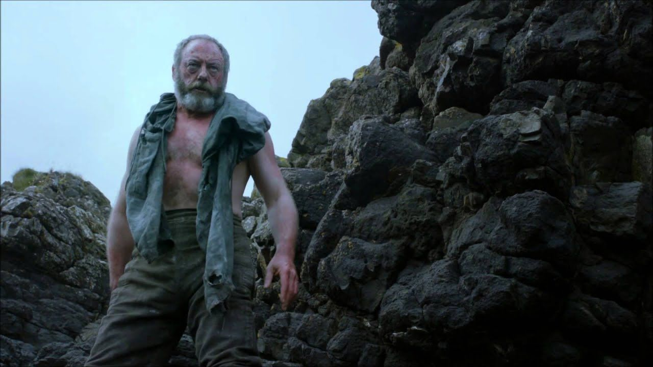 game-of-thrones-davos-seaworth-winds-of-winter-release-date