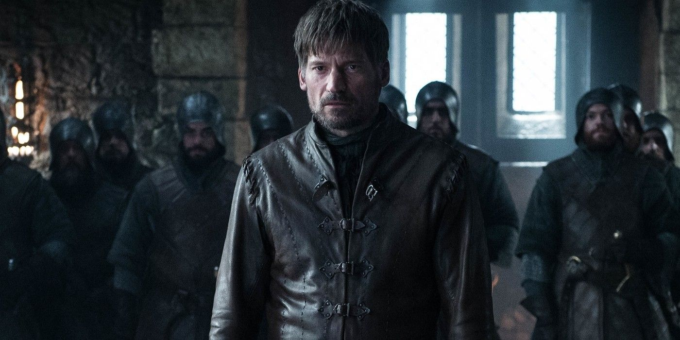 Game of thrones season 8 episode 4 on hbo now