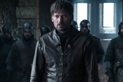 game-of-thrones-season-8-episode-2-how-watch