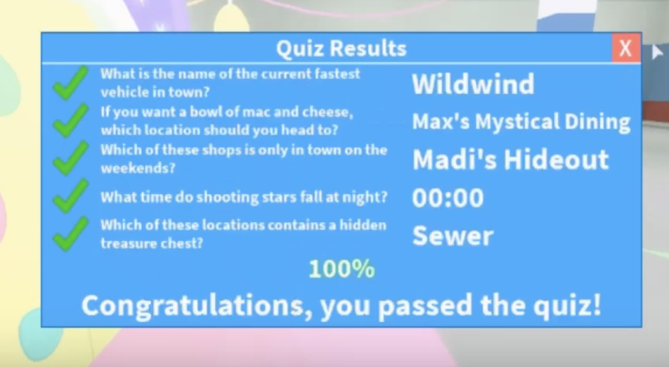 roblox, high, school, 2, egg, hunt, 2019, quiz, answers, guide, cheats, tips, puzzle
