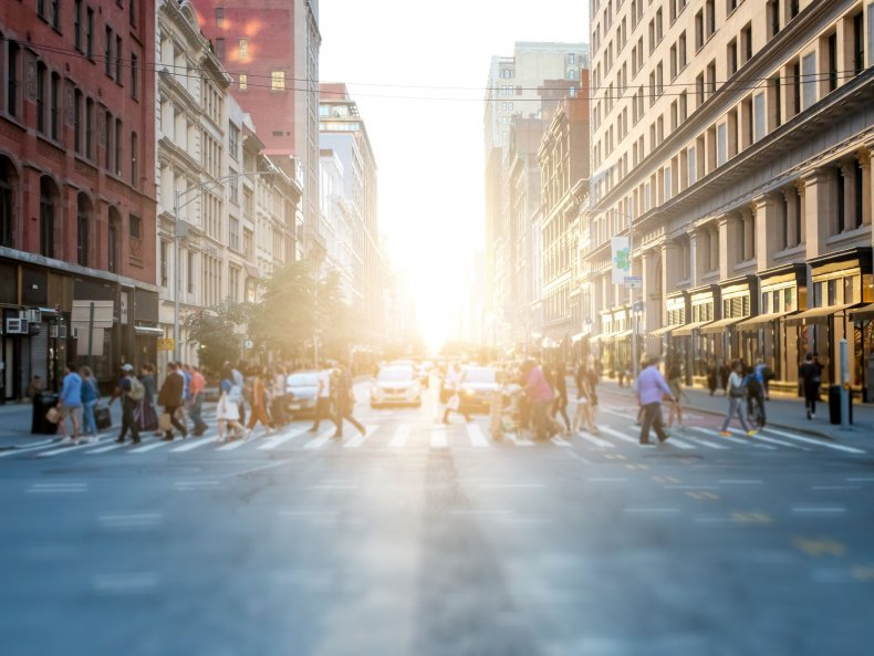Best Free Things to Do in NYC - Village Alliance Walking Tours