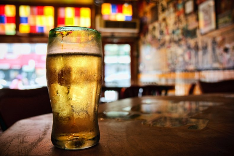 Best Free Things to Do in NYC - Brooklyn Brewery