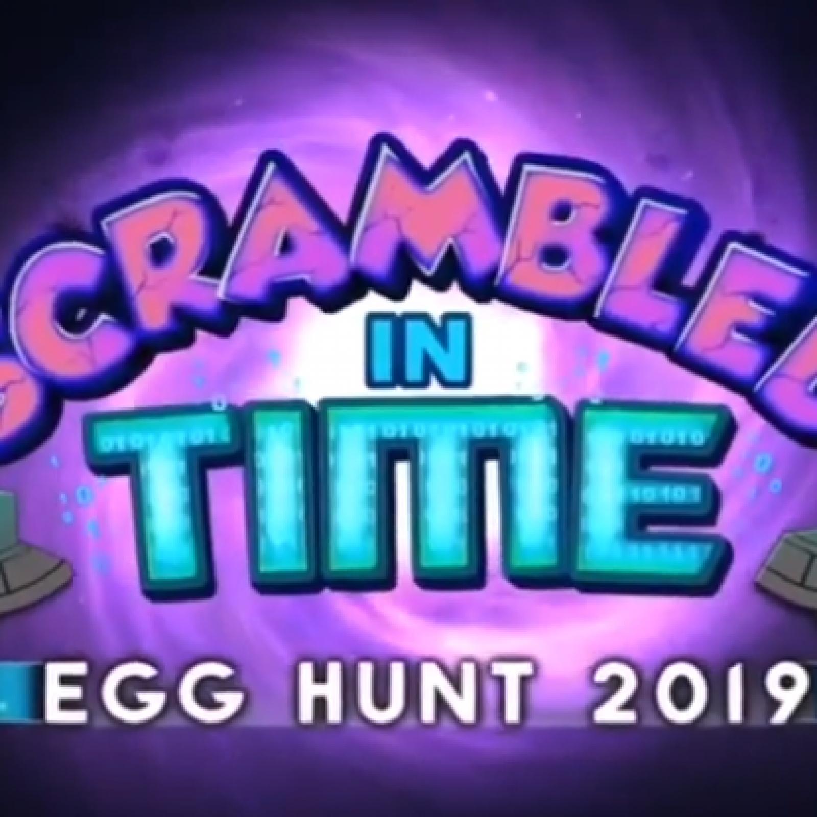Roblox Bee Swarm Simulator Plastic Eggs - Get Robux Quiz