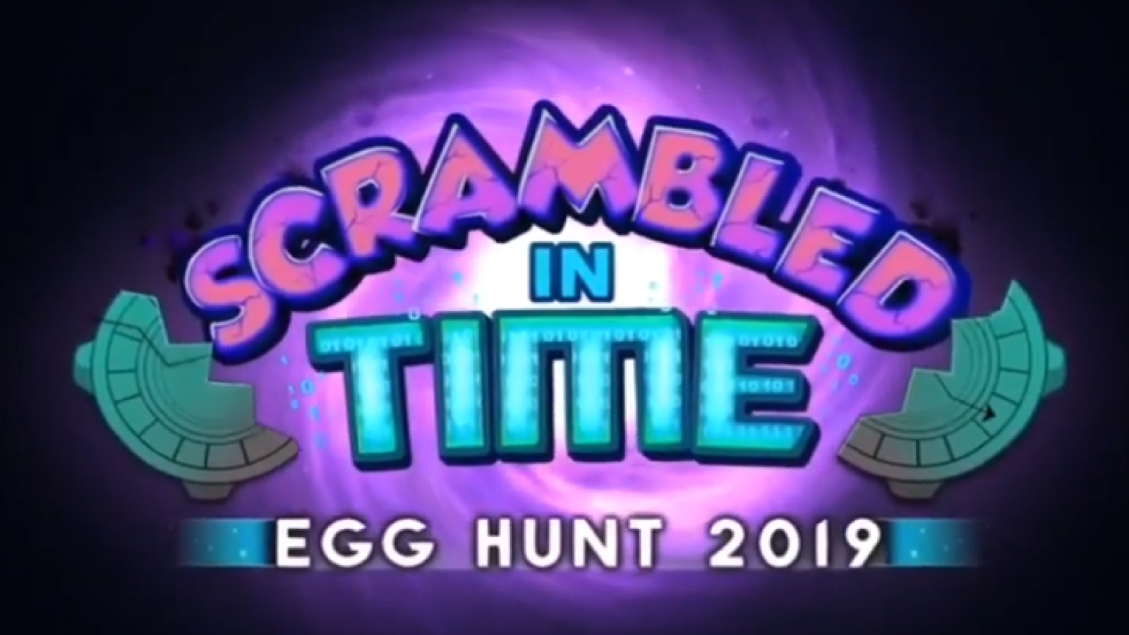 Roblox Escape Room Password For Egg Hunt 2019 Roblox Egg Hunt 2019 Locations All Eggs And Where To Find Them