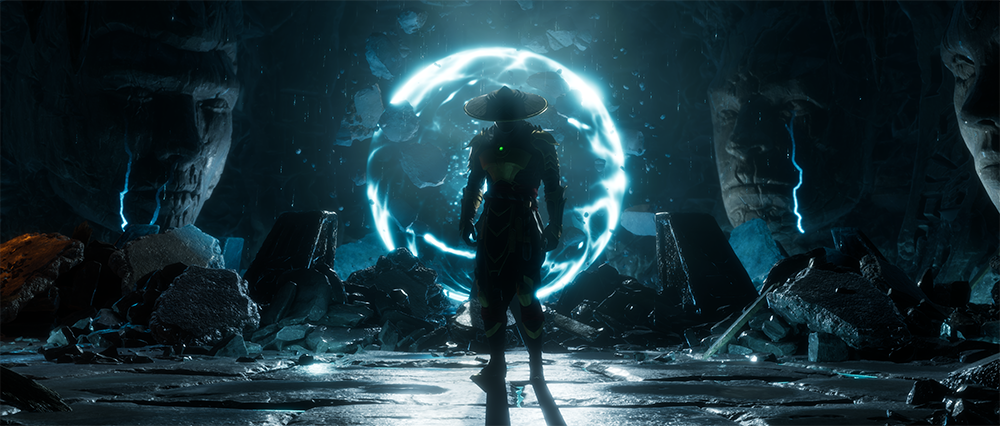 Mortal Kombat 11 Midnight Release What Time Can You Download
