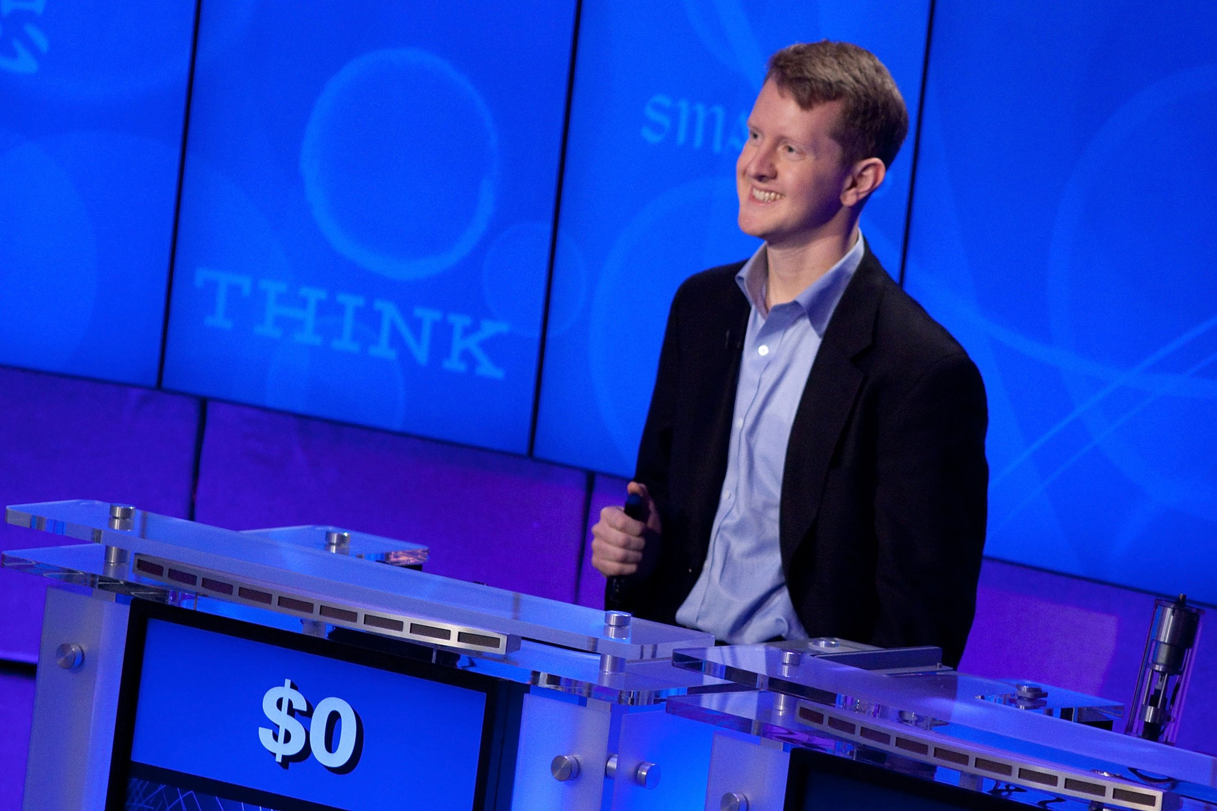 How Does Jeopardy! Keep Winner Results From Leaking? Gambling Service Bets James Holzhauer Will Beat Ken Jennings Record