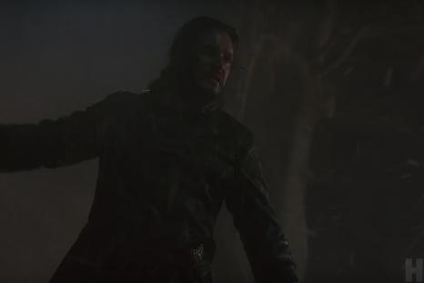 game-of-thrones-season-8-episode-3-preview-jon-snow-battle-winterfell
