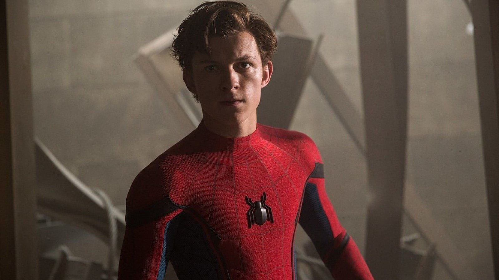Spider-Man Returns in 'Avengers: Endgame,' But Is Death Preferable