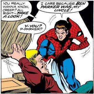 spider-man-burglar-uncle-ben-marvel