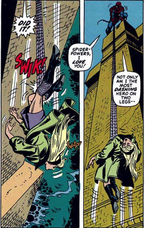 gwen-stacey-spider-man