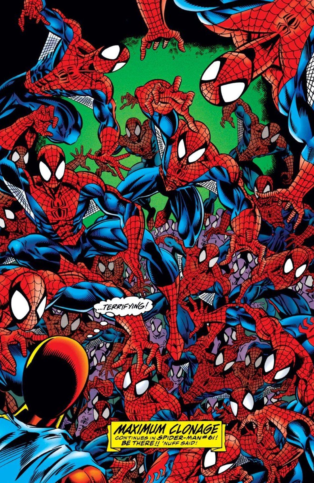 spider-man-far-from-home-avengers-endgame-clone-saga
