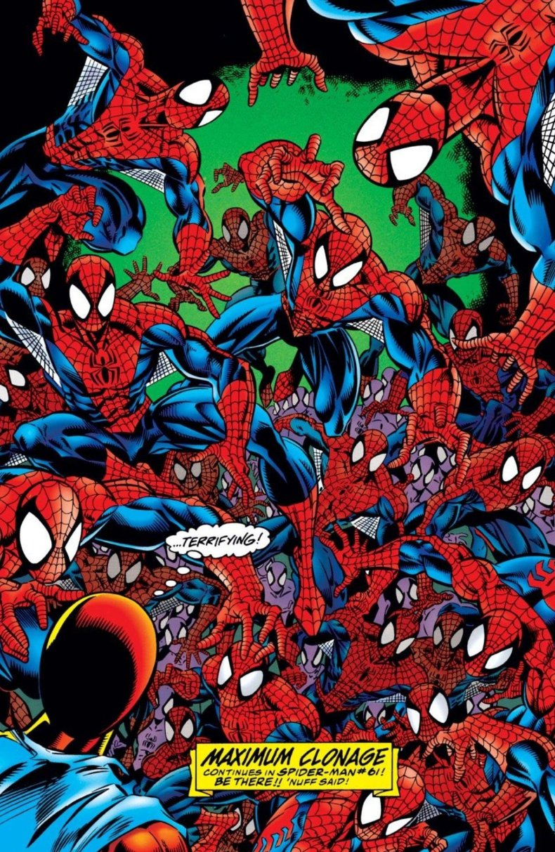 spider-man-far-from-home-avengers-endgame-clone-saga