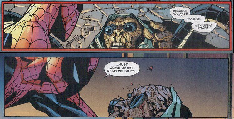 spider-man-doc-ock