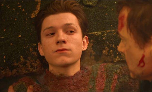 Avengers_Endgame_Spider_Man_Marvel