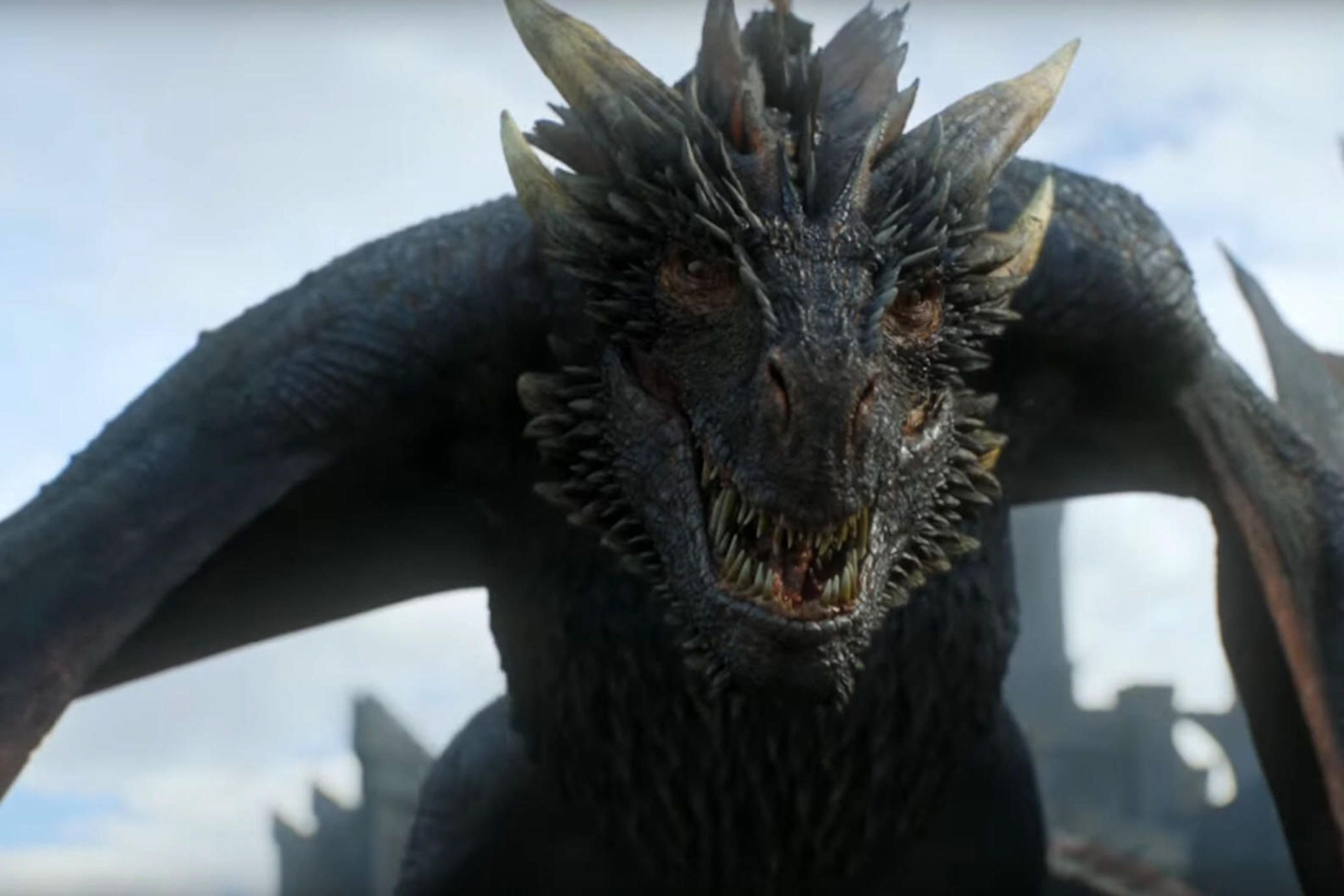game-of-thrones-dragons-grrm-asoiaf