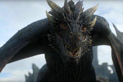 game-of-thrones-dragons-grrm-asoiaf
