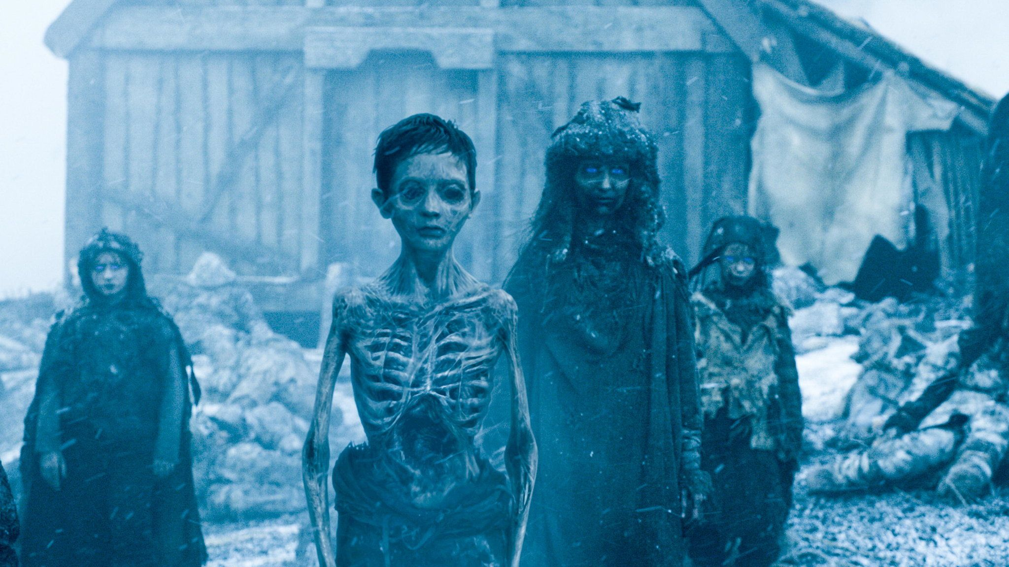 game-of-thrones-wights-white-walkers-night-king-zombies