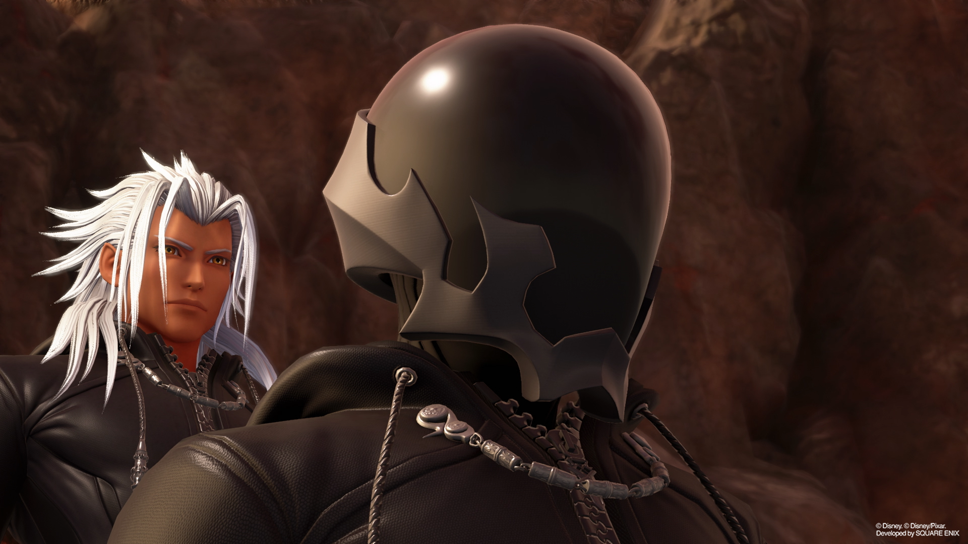 kingdom hearts 3 update 105 patch notes