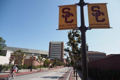usc soccer coach laura janke college admission scandal