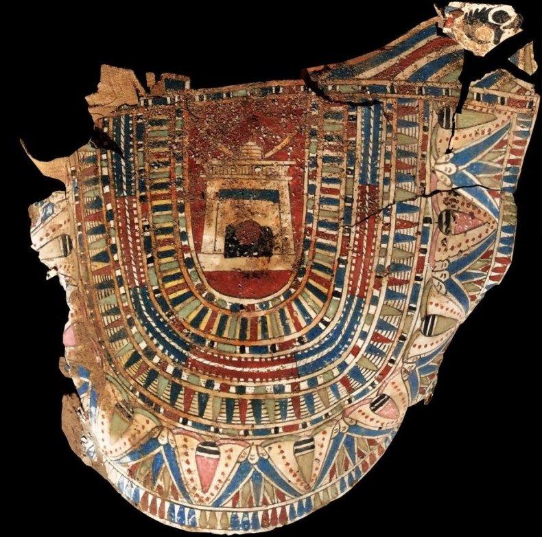Artifact, Ancient Egypt