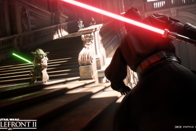 battlefront 2 update 130 patch notes