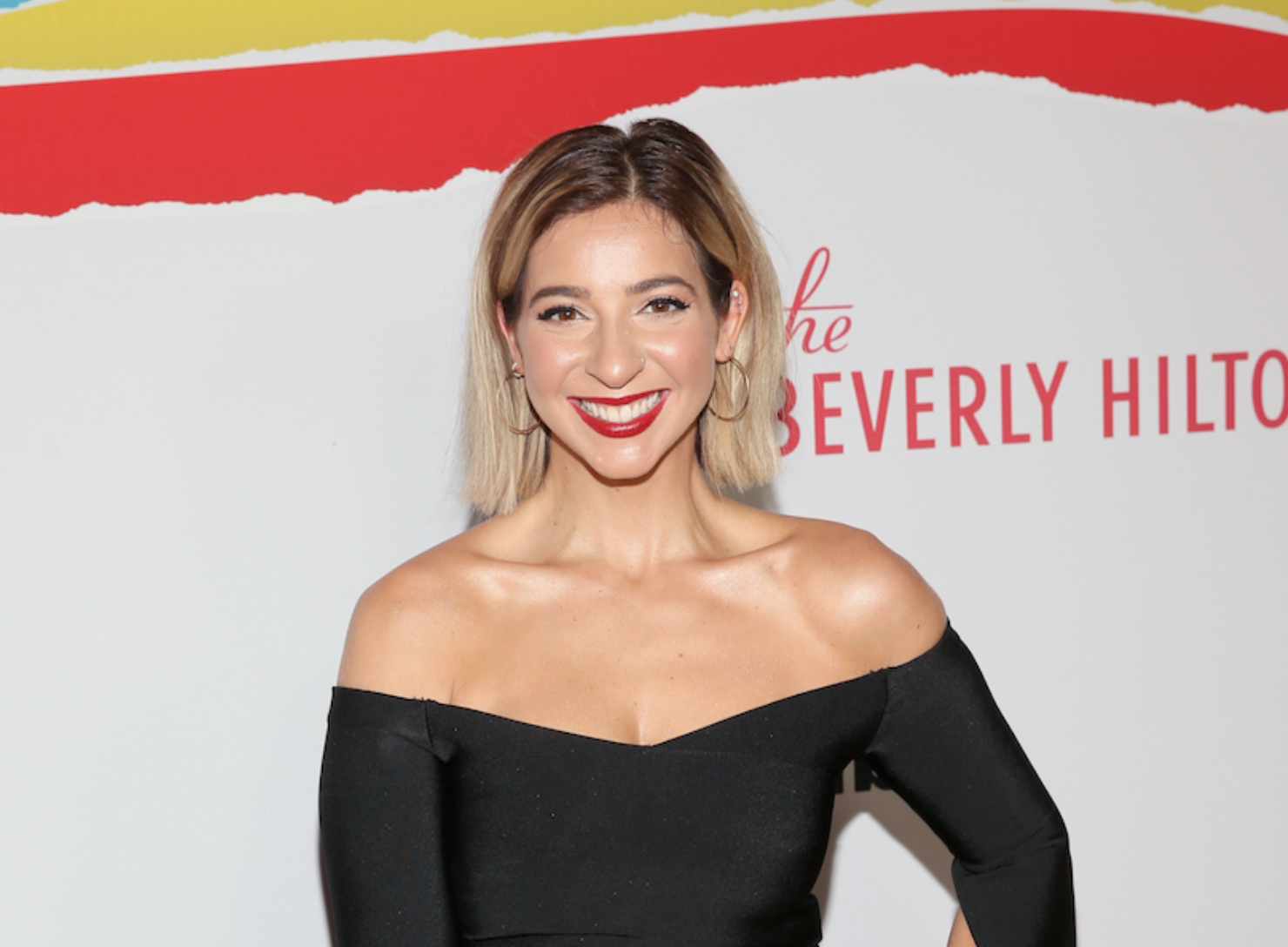 YouTuber Gabbie Hanna 'Faked' Her Coachella Experience