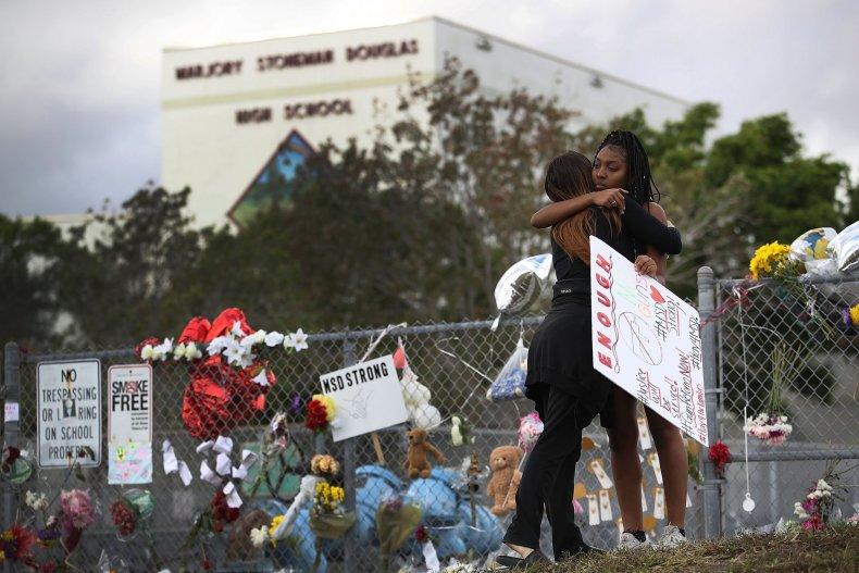 Florida, Guns, Teachers