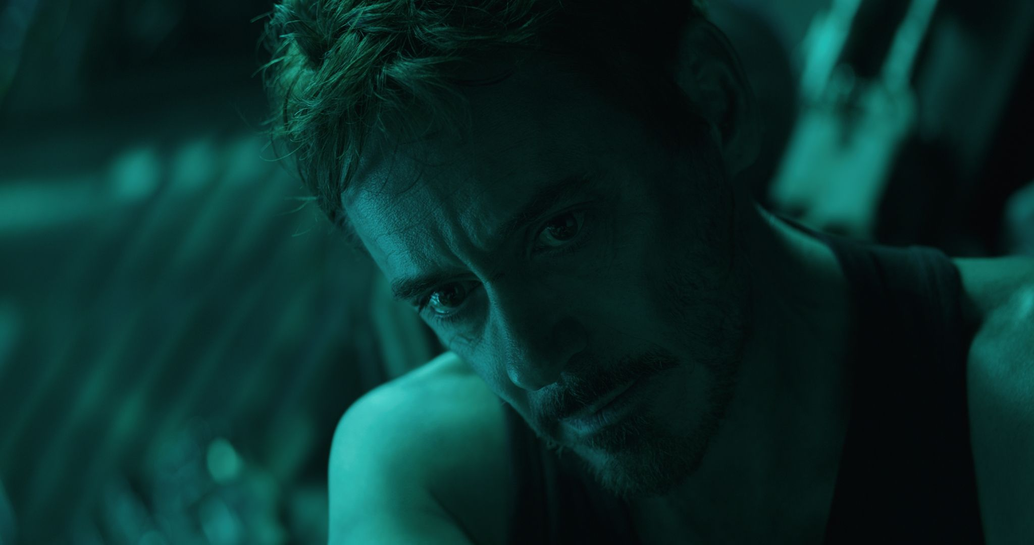 Does Iron Man Die in 'Avengers: Endgame'? Why Tony Stark Should