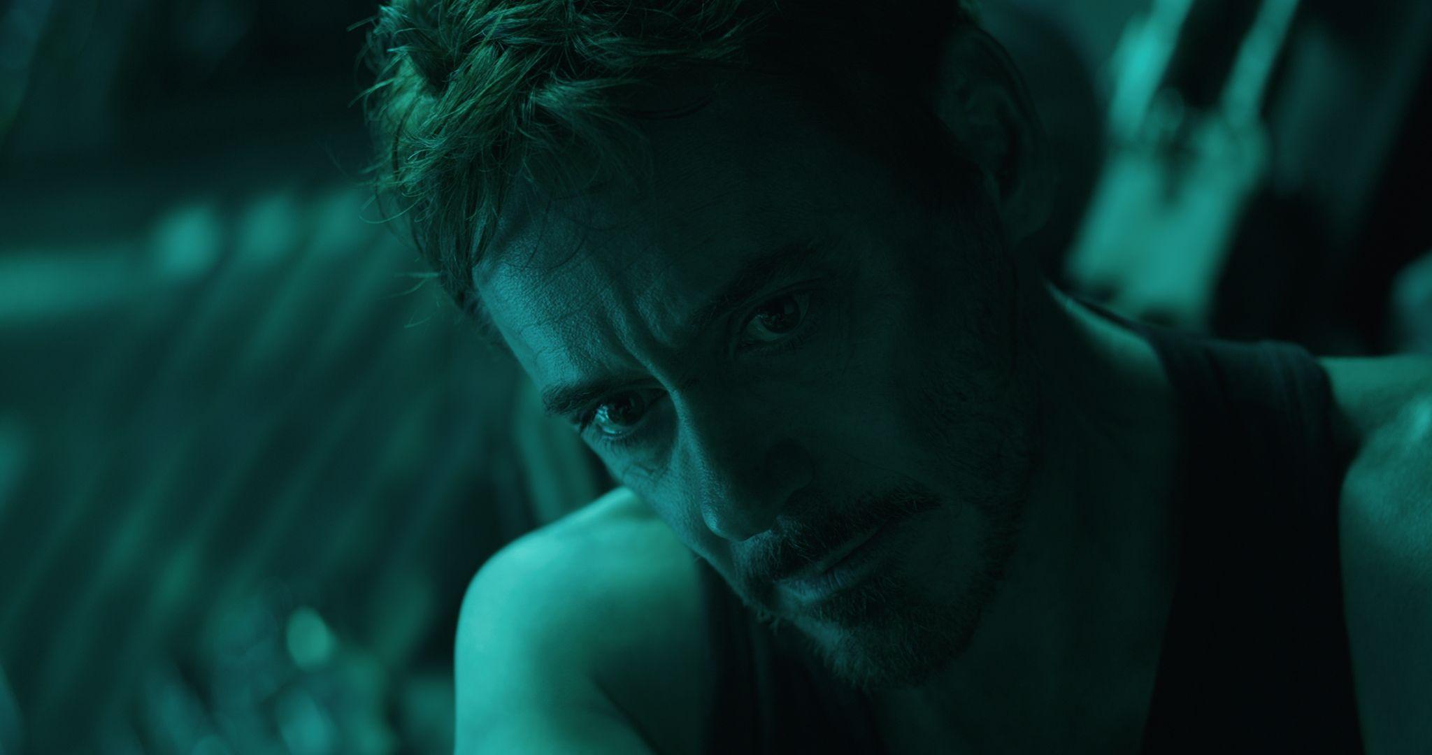 will-iron-man-die-avengers-endgame-tony-stark