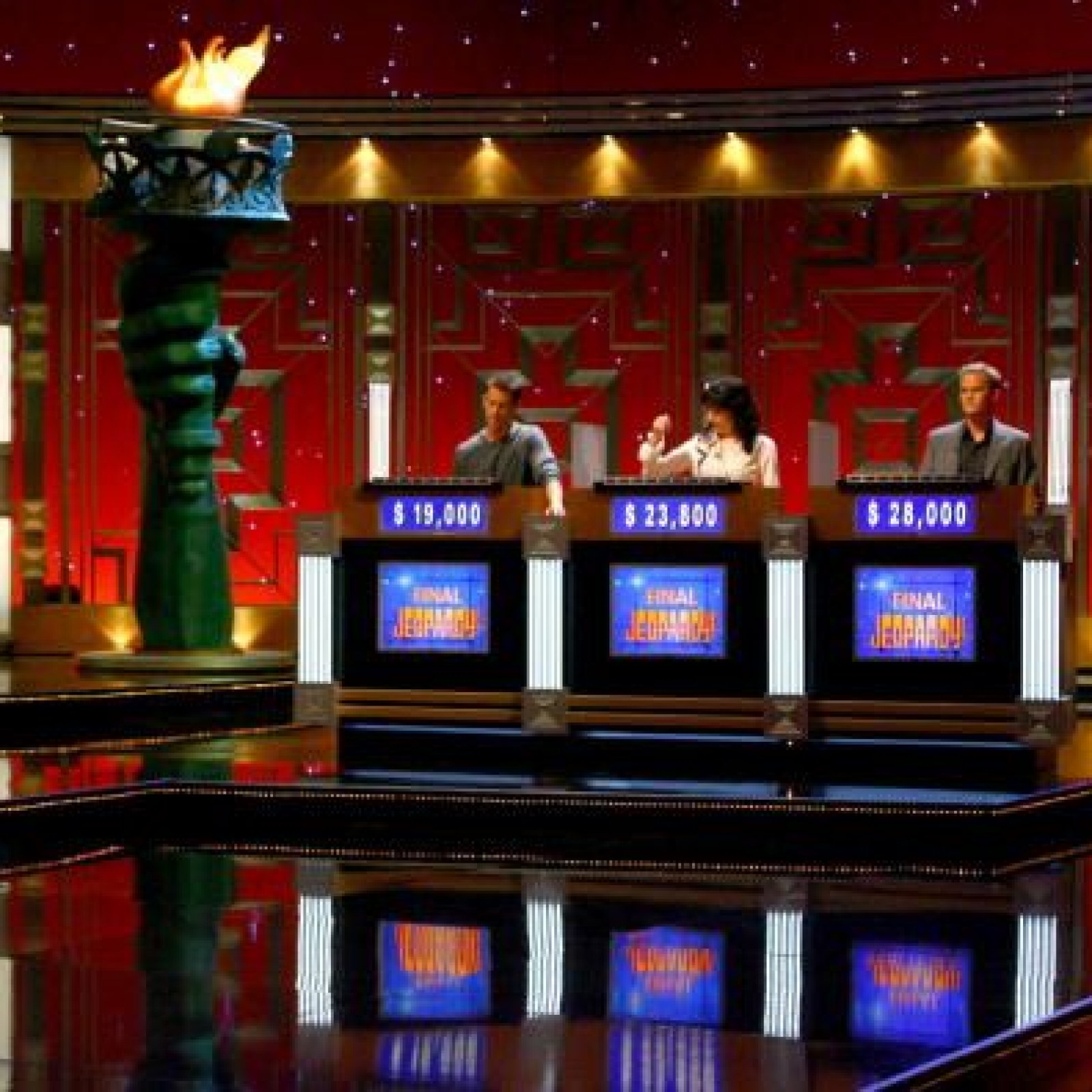 What Time, TV Channel is Jeopardy On? When, Where to Watch