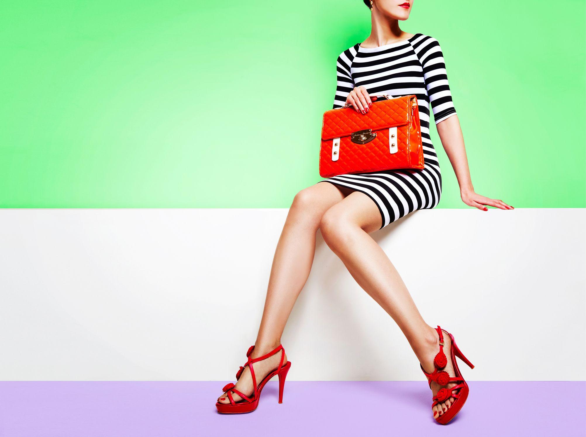Global Fashion Fixers 2