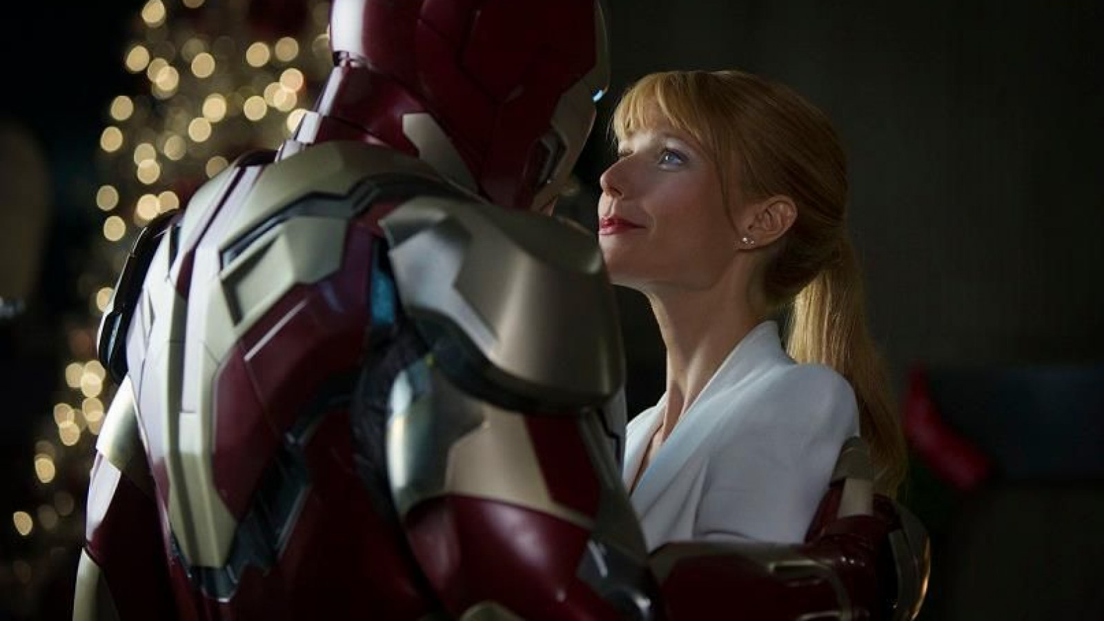 Iron Man S 5 Funniest Mcu Moments Ahead Of Avengers Endgame