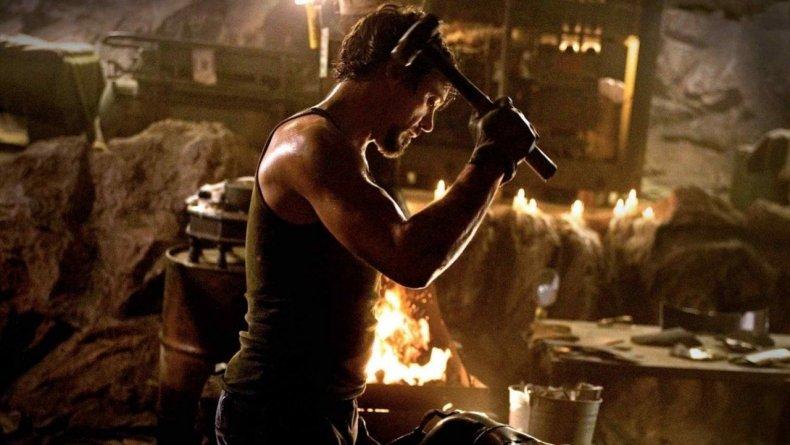avengers-endgame-post-credits-scene-iron-man