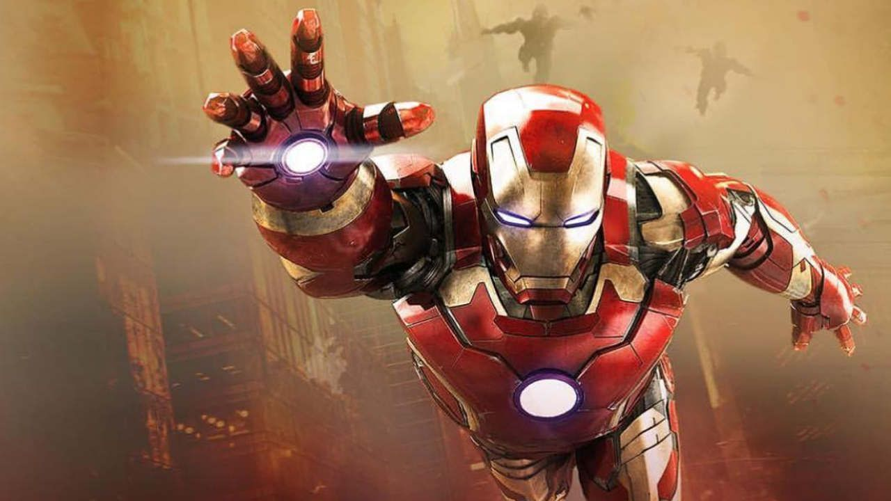 """Avengers Endgame"": Time travel, quantum mechanics explained by scientists"