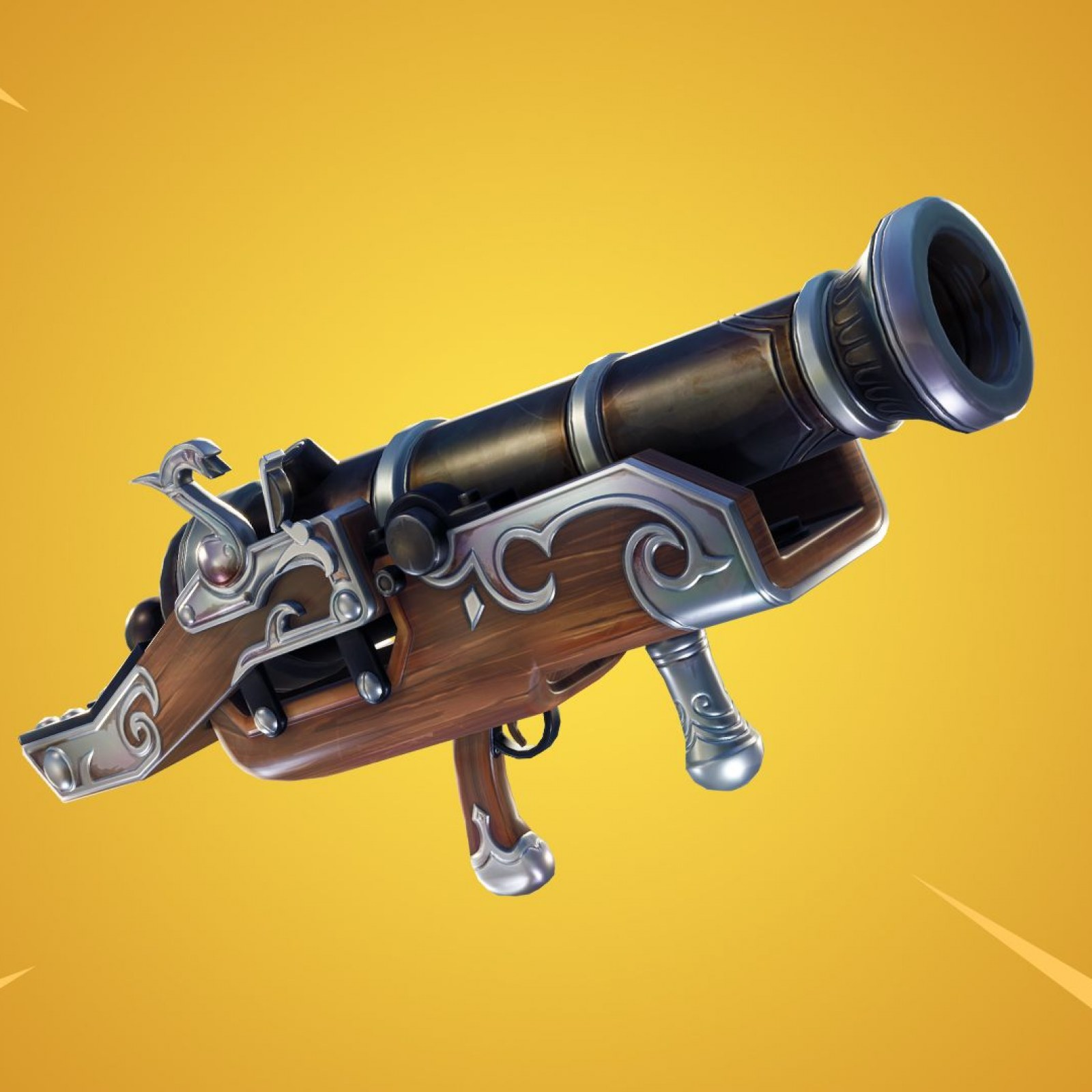 Fortnite Update 8 50 Adds Endgame Mode Challenges Patch Notes