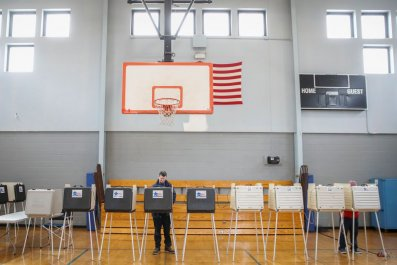 felons, vote, democrat, bernie sanders