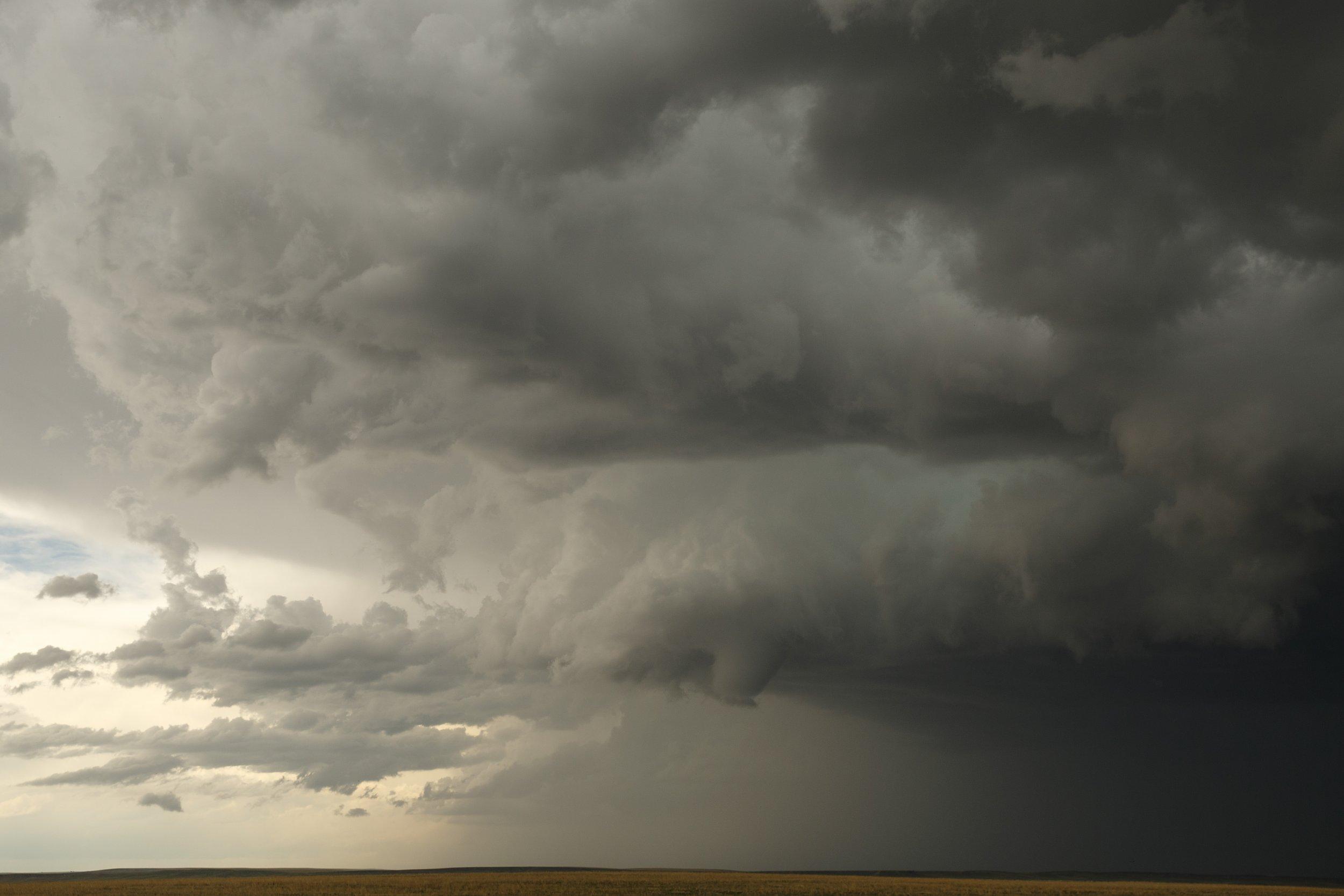 tornado cloud death lousiana texas