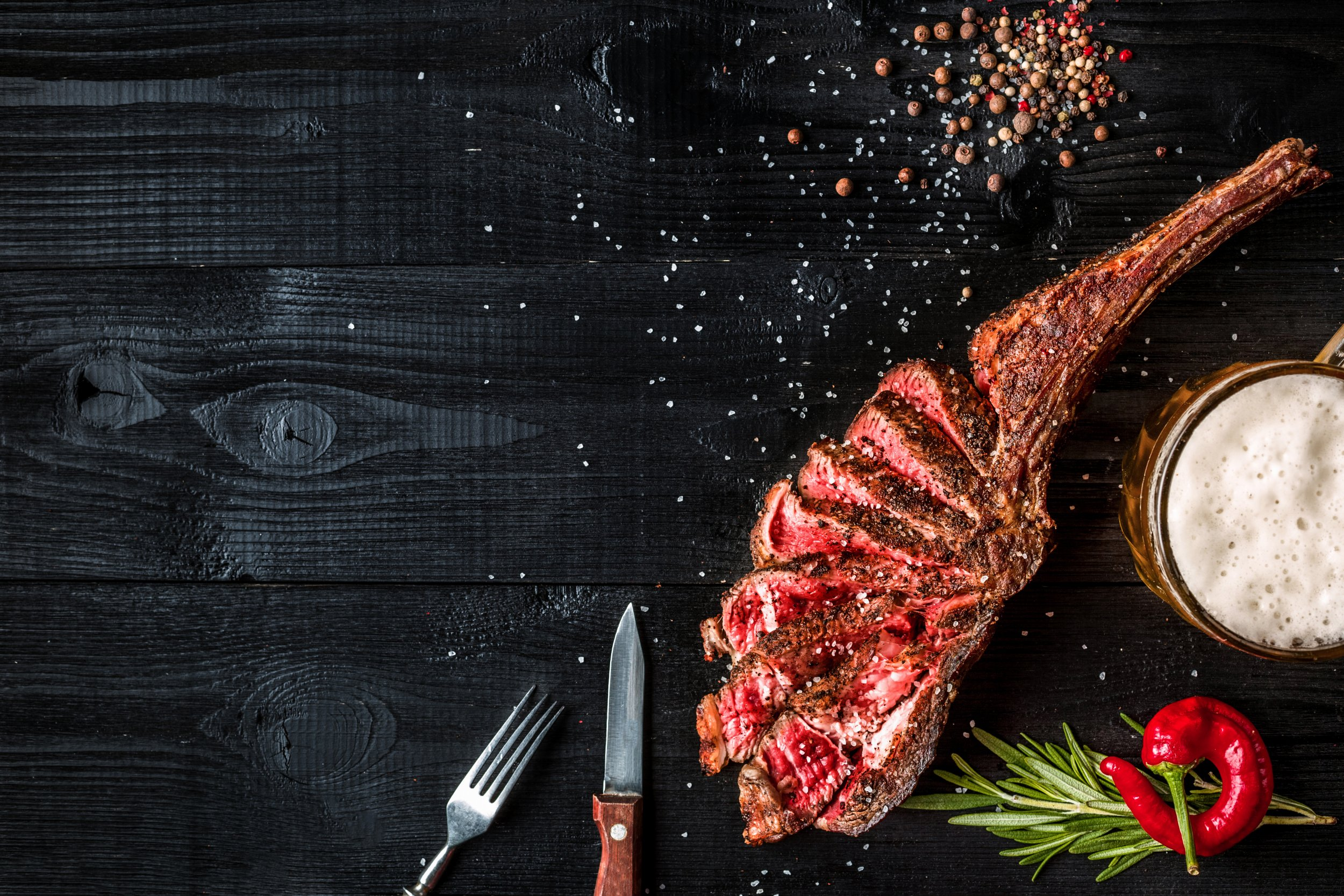National Prime Rib Day 2019 Best Restaurants To Celebrate