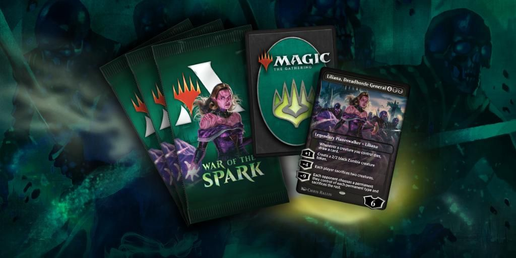 mtg arena war of spark codes update patch notes how to get free booster packs twitch